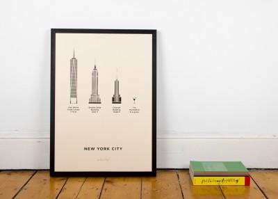 NewYorkCity.scale