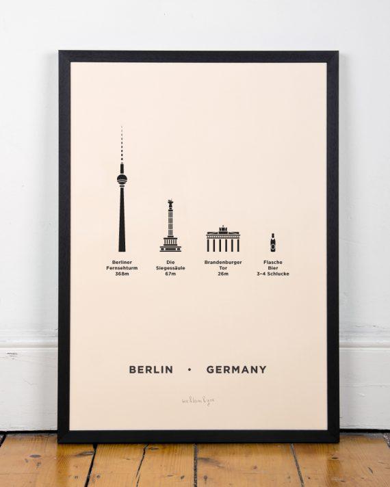 me&him&you.Berlin