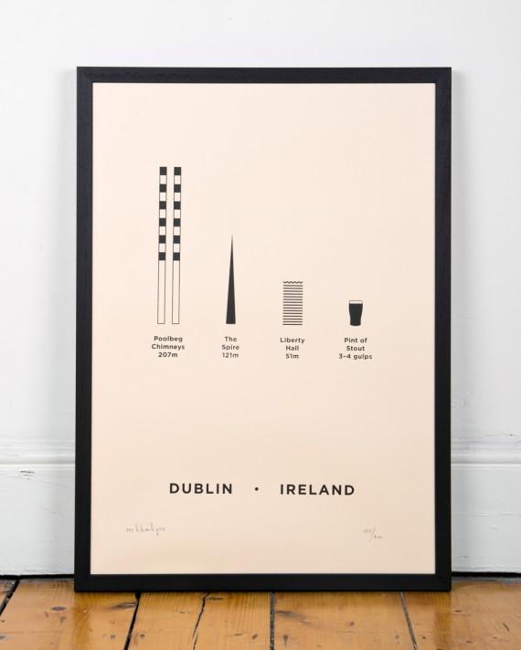 me&him&you.Dublin