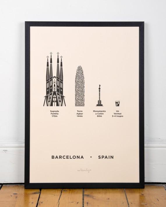 me&him&you.Barcelona