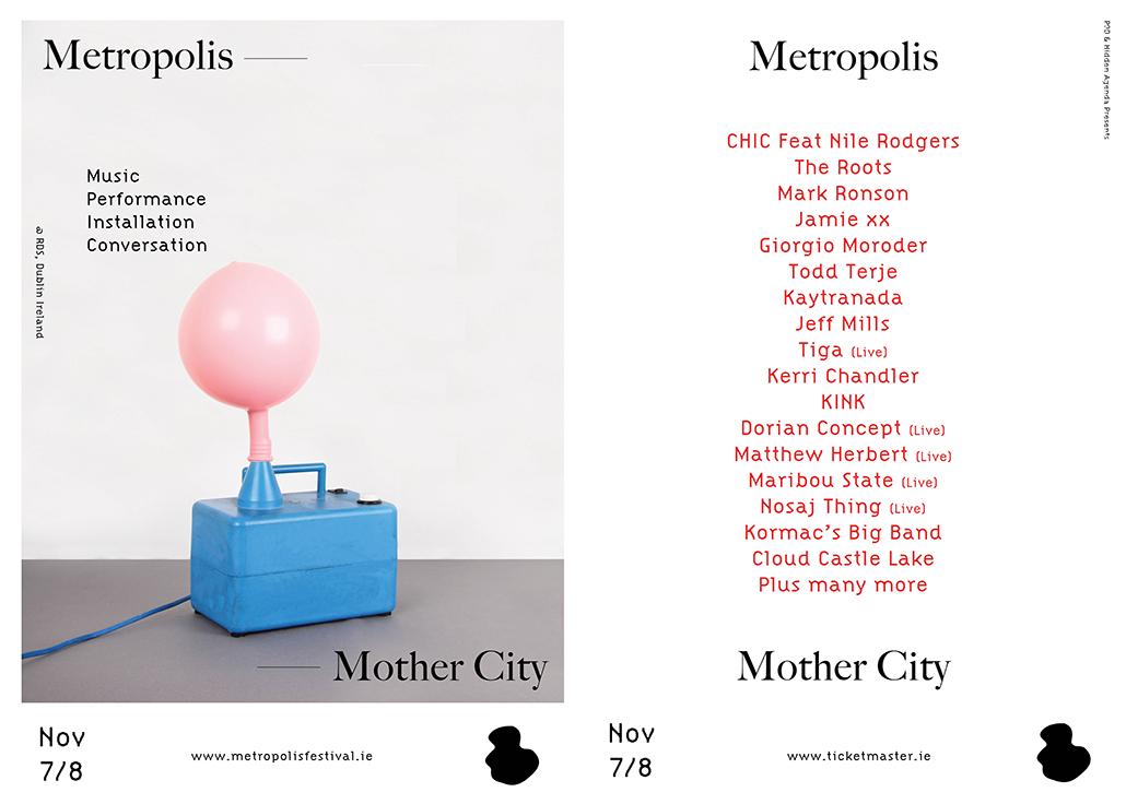 metropolis3