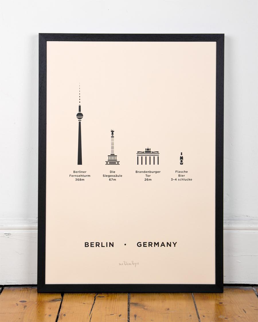 BerlinPrint