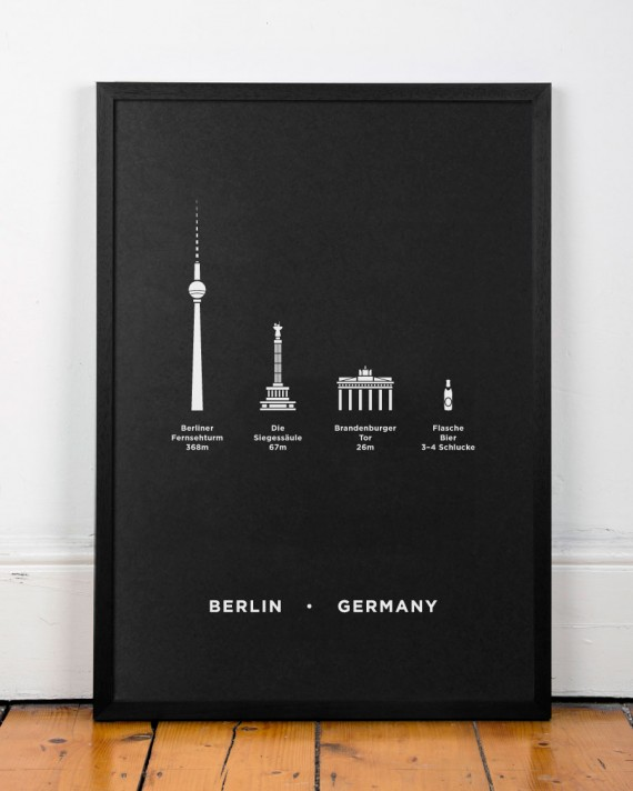 mehimyou_Berlin_ltd_edition
