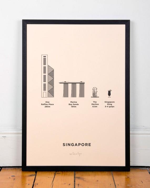 me&him&you.Singapore