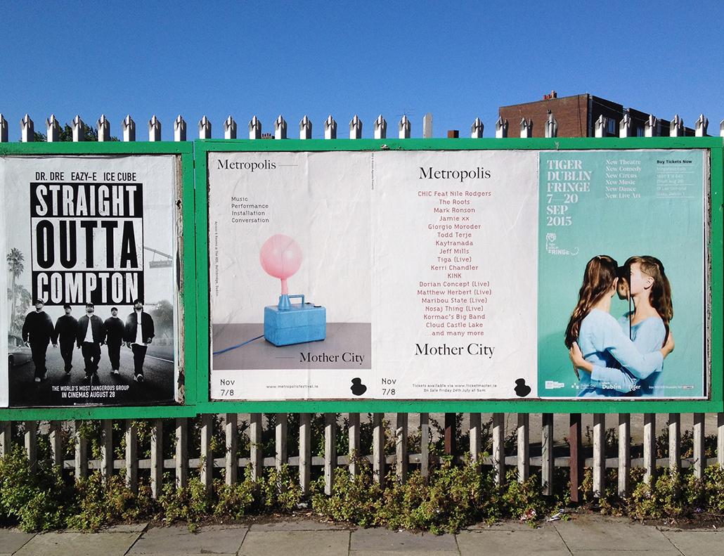 metropolis-mothercity-insitu