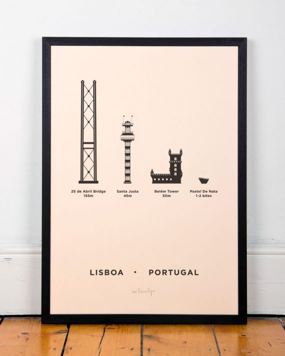 me&him&you.Lisboa